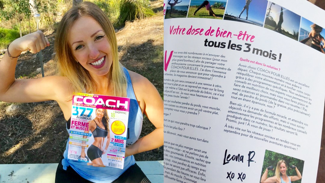 coach pour elles leona-reading-fit-your-dreams