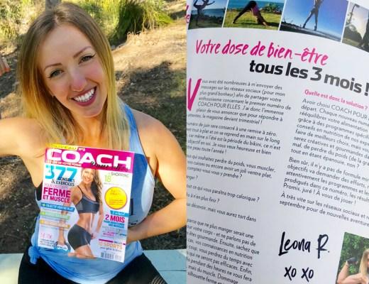 coach pour elles leona-reading-fit-your-dreams