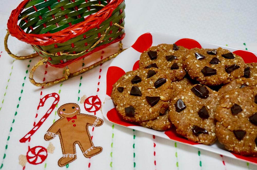 NOEL-cookies-crus-5-minutes-fit-your-dreams