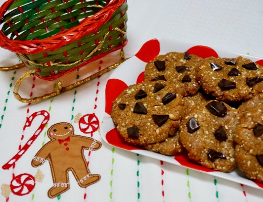 NOEL-cookies-crus-5-minutes-fit-your-dreams