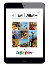 Ebook-Fit-Your-Dreams-gratuit-version-2