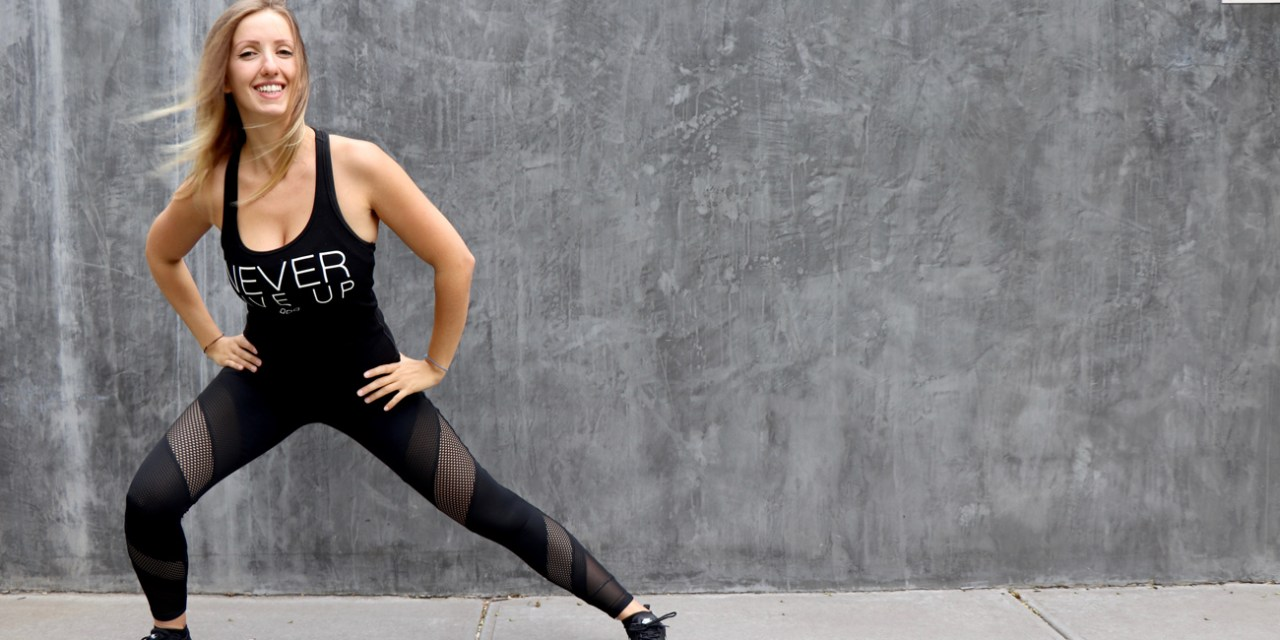 RUNNING : guide de renforcement musculaire