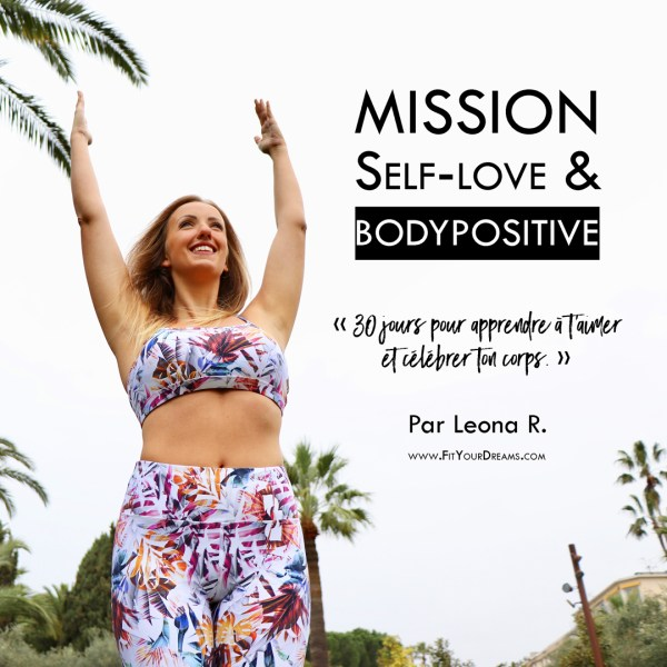mission-self-love-body-positive-30-jours