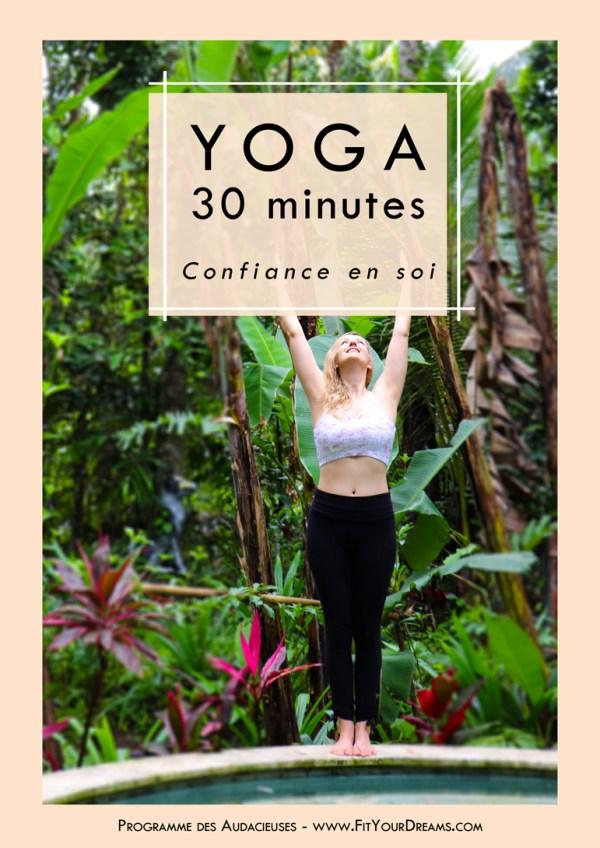 yoga-confiance-en-soi-fit-your-dreams