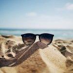 5 façons de te ressourcer cet été