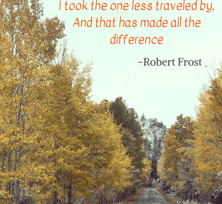 Favorite Travel Quotes Fitz 5 On The Go