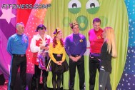 Fitz The WIggles Interview 7