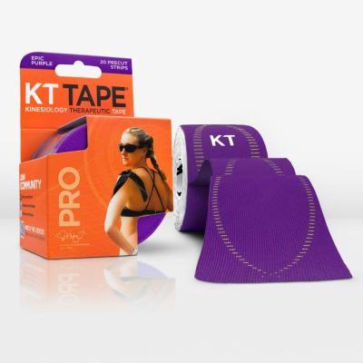 KT_PRO_PurpleOnWhite_Box&Tape