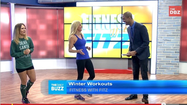fitz daily buzz winter workouts 8