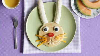 http://www.bettycrocker.com/Menus-Holidays-Parties/MHPLibrary/Holidays/How-to-Make-an-Easter-Bunny-Pancake?nicam4=SocialMedia&nichn4=Pinterest&niseg4=Bisquick&nicreatID4=Post&crlt.pid=camp.KdauKrBWdtXS