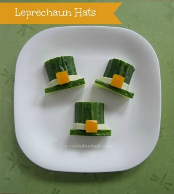 http://www.cleanandscentsible.com/2014/02/healthy-st-patricks-day-food-ideas.html?utm_source=feedburner