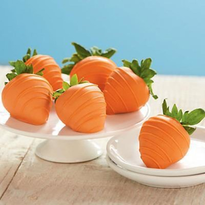 http://www.nzgirl.co.nz/nzg_cpt_recipes/easter-carrots-chocolate-covered-strawberries/