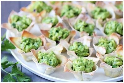 guacamole-cups-1