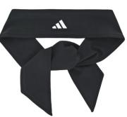 Adidas Band