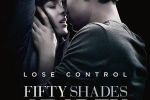 10 Shades Of ... Sex!