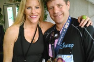 Sean Astin is the Lord of Running - A Fitzness Interview