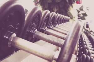 Struggling To Find Motivation To Get In Shape? This Is Sure To Help!