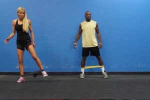 Strength Training Workout for Runners: Increase Speed, Prevent Injuries and Pain