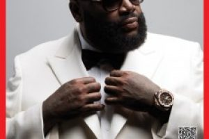 "Celebrity Fitness: How ""The Biggest Boss"" Rick Ross Trims Up"