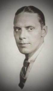 John V.A. Weaver