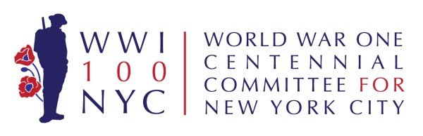 wwi100nyc_logo_full