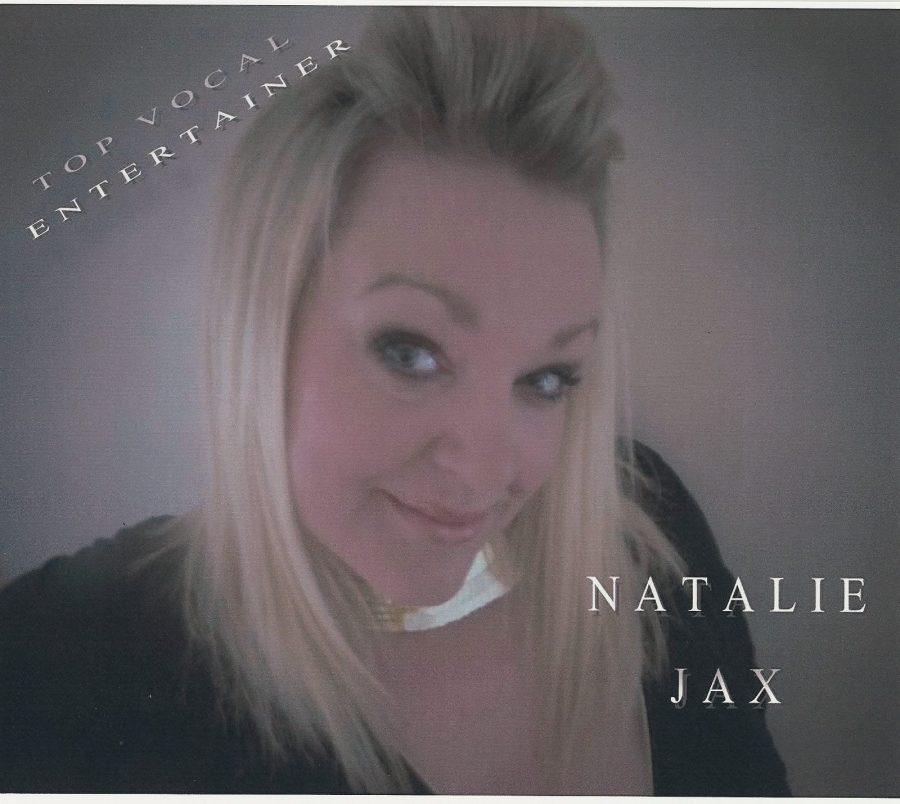 natalie-jax-1