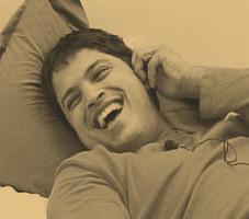 Milo Coretti, il vincitore del Grande Fratello 7