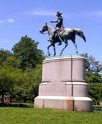 16_statua-equestre.jpg