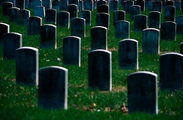 19_cimitero.jpg