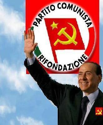 berlusconi_comunista.jpg