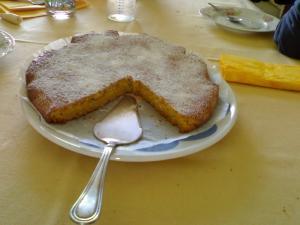 torta_carote.jpg