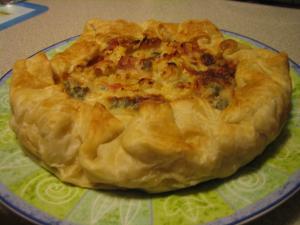 torta_cavolfiore_gorgonzola