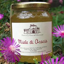 miele, apicoltura della pieve