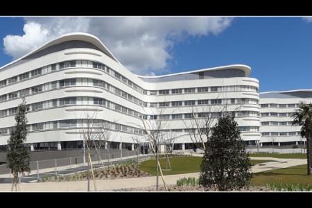 Centres de PMA et FIV de Lorient 56