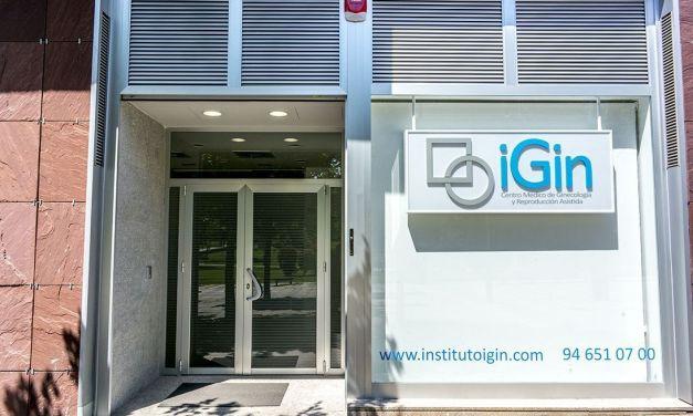 Institut Igin
