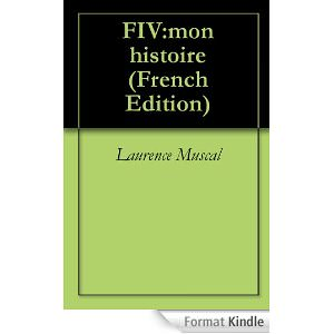 FIV:mon histoire