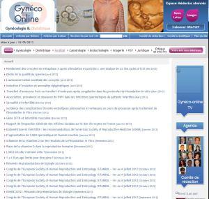 gyneco-online