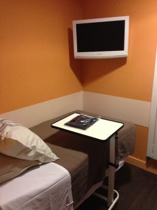 la ponction folliculaire. Black Bedroom Furniture Sets. Home Design Ideas