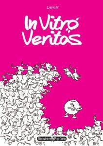 In Vitro Veritas