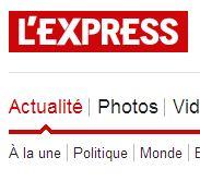 L'express publie un palmarès controversé des centres de FIV