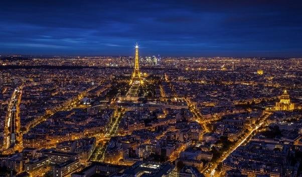 Centres de PMA et FIV de PARIS 75