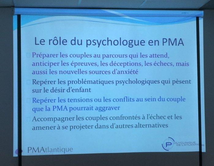 psy 2 pmatlantique