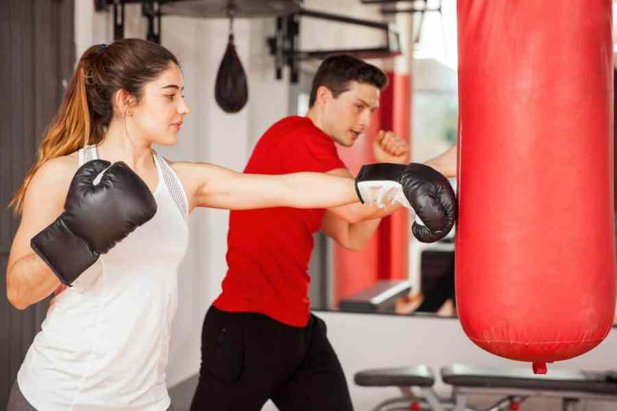 sport-boxe