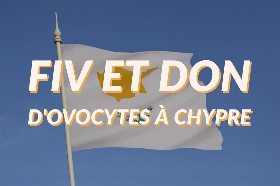 Chypre Carte Didentite Belge.Fiv Et Don D Ovocytes A Chypre Fiv Fr