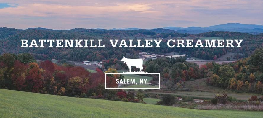 FAF_Web_BVC_Header Battenkill Valley Creamery