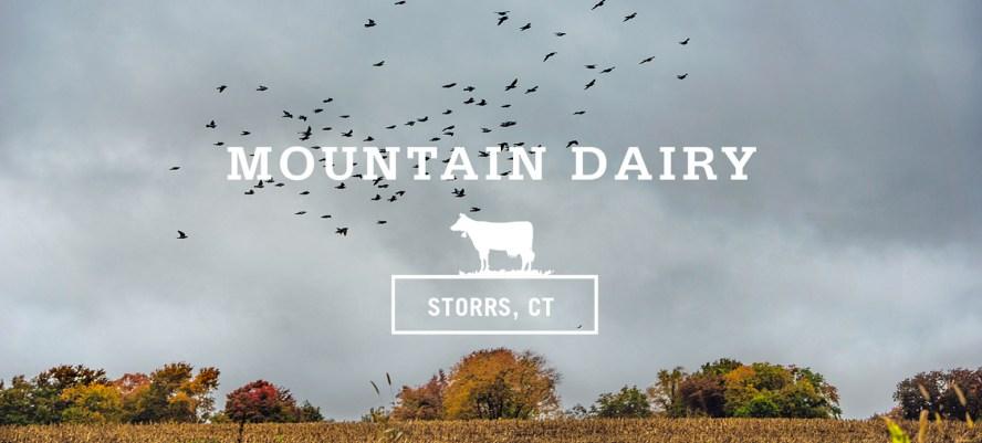 FAF_Web_MD_Header Mountain Dairy