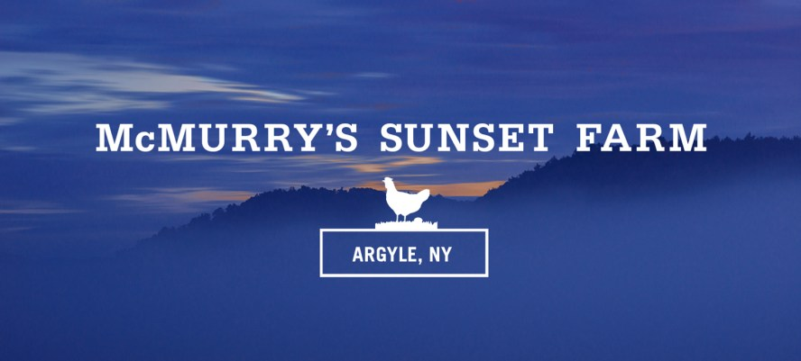 FAF_Web_MSF_Header McMurry's Sunset Farm