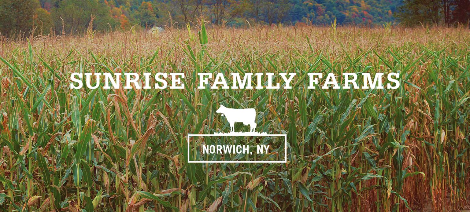 FAF_Web_SFF_HeaderB Farmers