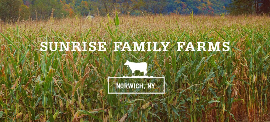FAF_Web_SFF_HeaderB Sunrise Family Farms