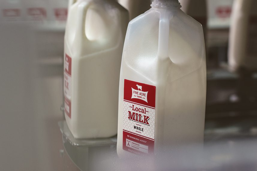 14-0929_5AF_6120_ClnLbl_NP-e1489699674763 FARM TO SHELF: HOW OUR MILK GETS TO YOU